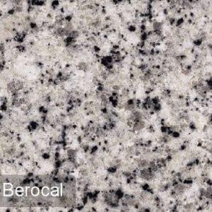 Bianco Berocal