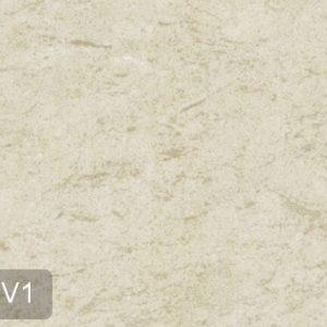 Crema V1