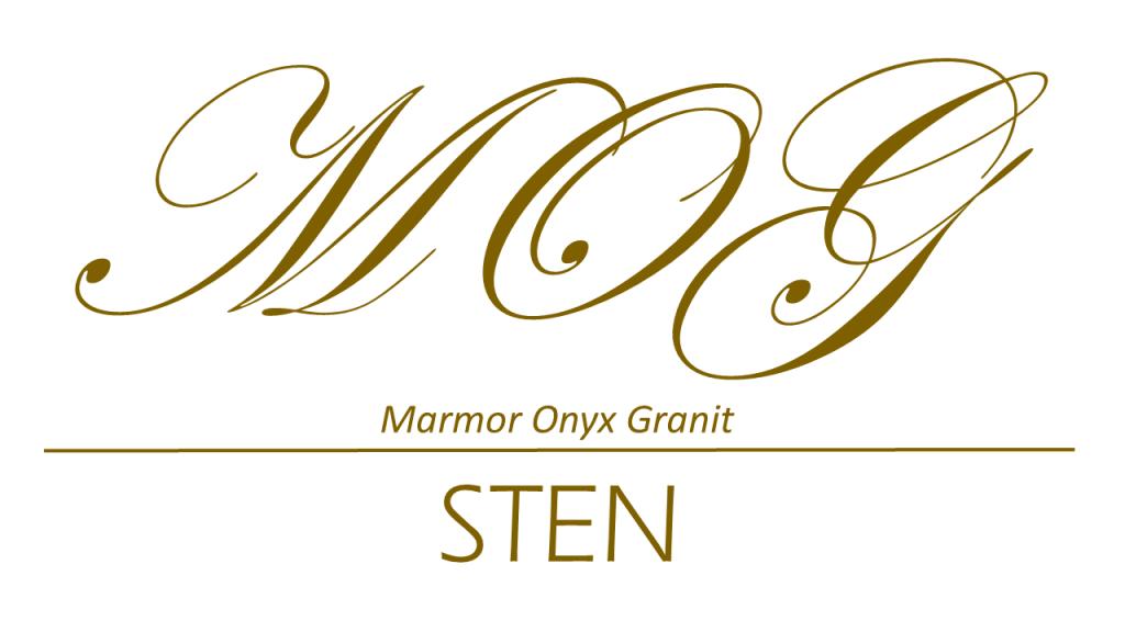 Stenskivor Mog Sten logo