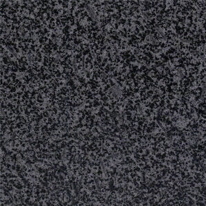 Pandam Grey