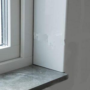 Fönsterbräda Kalksten
