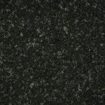 Bengal Black Granit