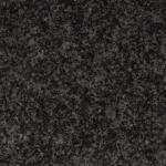 Impala Granit