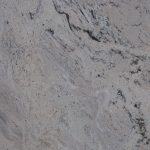 New Kashmire White Granit