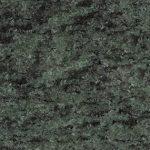 Olive Green Granit