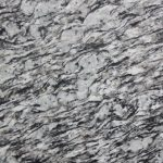 Spray White Granit