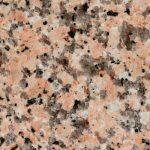 Rossa Porrinho Granit