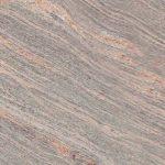 Juparana Colombo Granit
