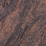 Paradiso Bash Granit