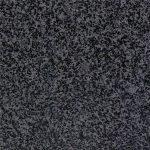 Pandam Grey Granit