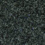 Implue Granit