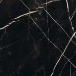 Nero Marquina Marmor