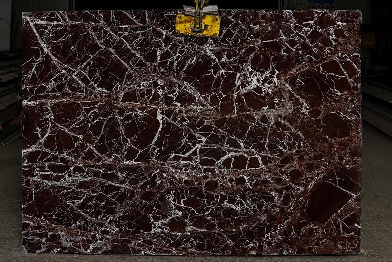 Marmor Roso Levanto